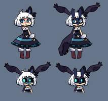 Bunny Chbi