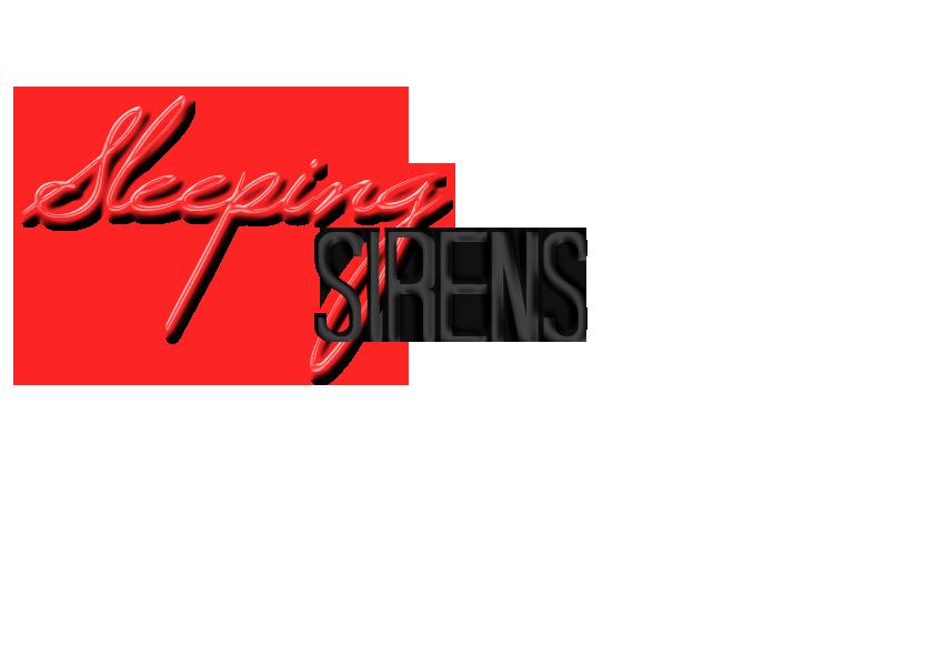+Sleeping Sirens PNG Text by AmberHoranBiebs on DeviantArt