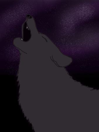 Howl by soccerkat5