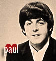 ...paul mccartney... by americanfallout