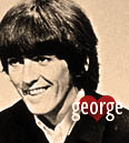 ...george harrison... by americanfallout