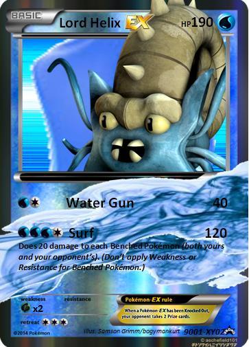 pokemon emerald how to catch rayquaza before elite 4