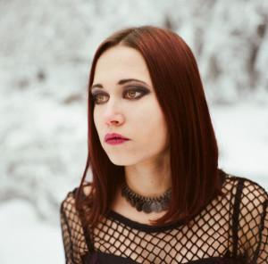 Suvetar's Profile Picture