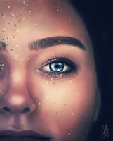 Glitter by Jess-16