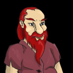 Philith's Profile Picture