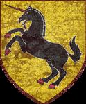 Kingdom of Kaedwen COA