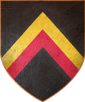 Kingdom of Aedirn COA