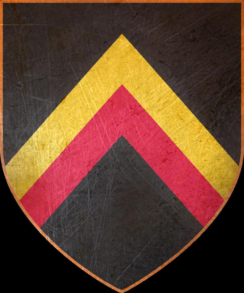 Kingdom Of Aedirn COA By SMiki55 On DeviantArt