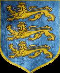 Kingdom of Cintra COA