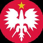 Alternative Commie Poland COA (work in progress)