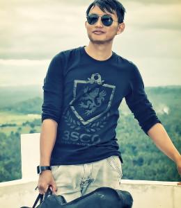 Foxcun's Profile Picture