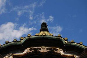 Nikko, Japan- 5