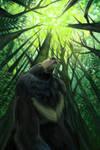 The Jungle Book 3/6
