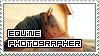 Equine photographer by worldoftomorrow