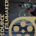 SFM thumbnail for DA by a0001521