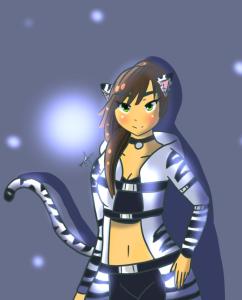 HidataKyomi's Profile Picture