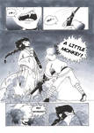The monkey prince pg34 by Saphira96