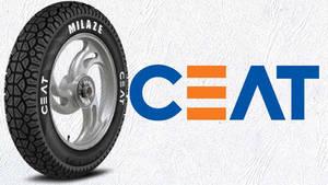 Best Ceat Tyres Shop in Noida | Nand Motors