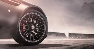 Best Bridgestone Tyre shop in Noida Extension