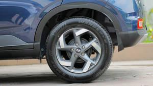 Best MRF Tyre shop in Noida Extension