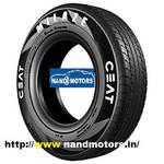 Best Ceat  Tyre Dealer in Noida | Nand Motors