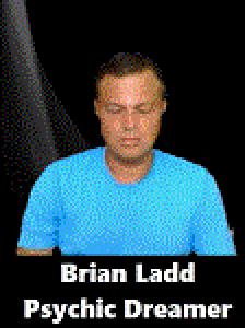 brianladd's Profile Picture