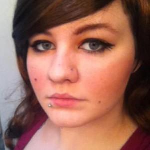 SleepSearcher04's Profile Picture