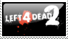 L4D2 Stamp by deathshadow7127