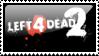 L4D2 Stamp by deathshadow7127