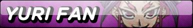 Yuri Fan Button