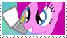 Blogylom stamp by Lomise