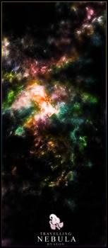 T Nebula