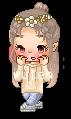 iii by wuteh