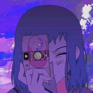 wuteh's Profile Picture