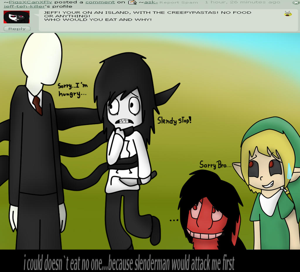 question 6 by ask-jeff-teh-killer