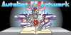 Autobot FF Artwork banner by Tramp-Graphics