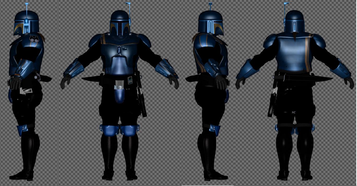 Mando-Costume-Concept-B