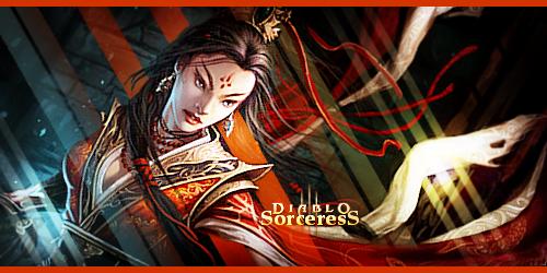 diablo_3_sorceress_signature_by_debaron8-d5wjlut.png