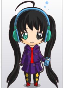 mitsuhiku's Profile Picture