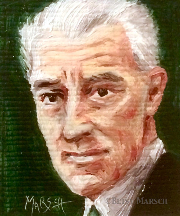 maurice ravel research paper