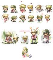 Character by Ryochan225