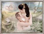 Wings of Love 2013