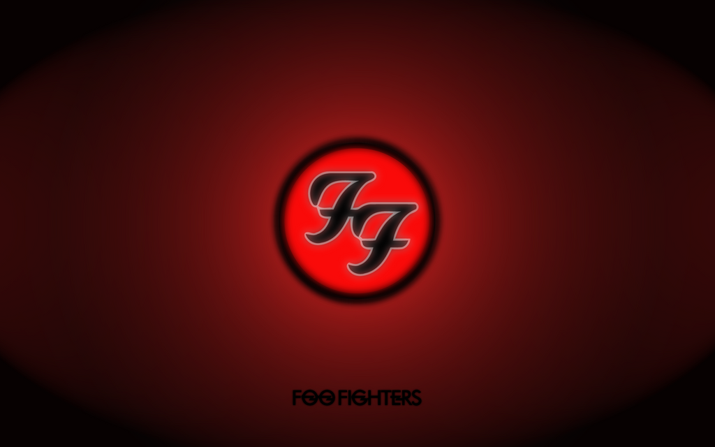 Foofighters Wallpaper By Jumert On Deviantart