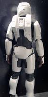 halo master chief proto 3