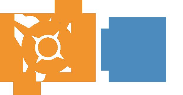 Pokemon Sun And Moon Vectors By Mizutsuneh On Deviantart