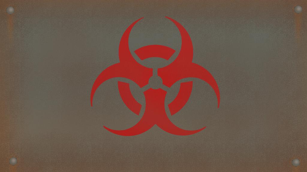 hd biohazard wallpaper images