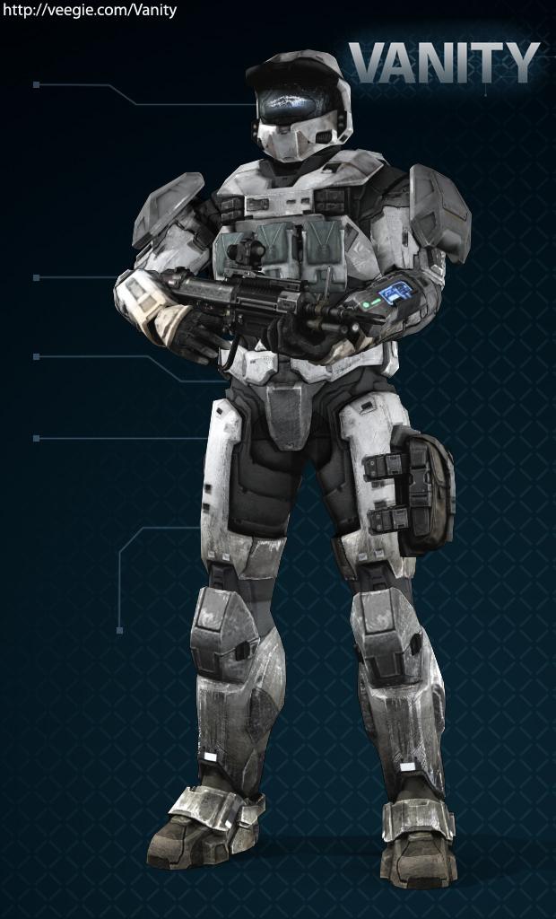 Spartan-067 by Spartan-067plz