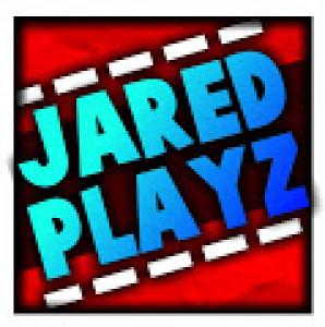 JaredPlayz's Profile Picture