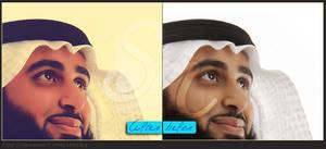 jihad el yaf3y