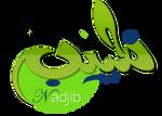 nadjib logo